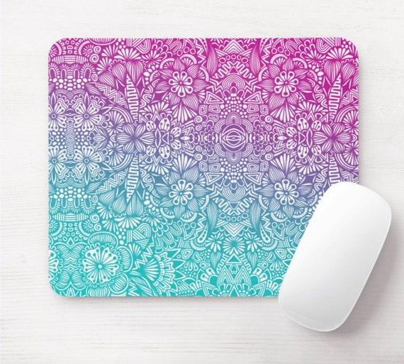 Zenspire Mouse Pad