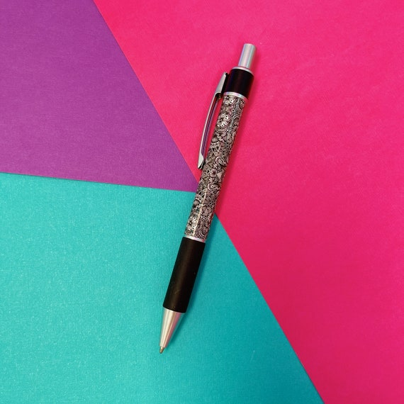 One Zenspire Pen