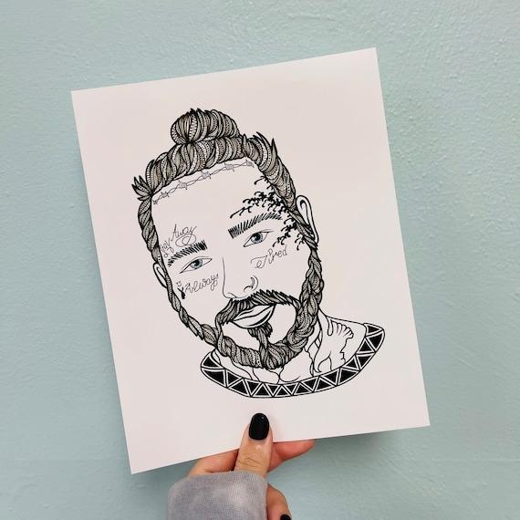 Posty Print
