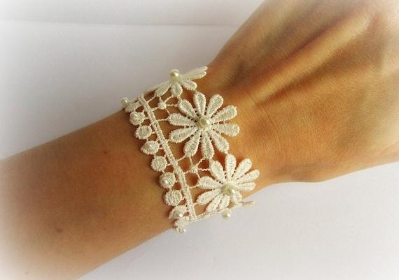 bracciale braccio personalizzato con 2 tue iniziali picc regolabile  bracelet in