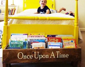Popular Items For Nursery Storage