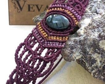 Veva Artisan Jewelry