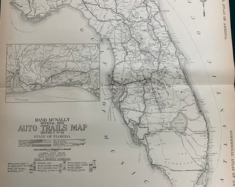 Vintage key west map | Etsy on davie road map, mayport road map, cape coral road map, seaside road map, key west road atlas, key west hotel map, key west city map, biloxi road map, key west bike map, minneapolis st paul road map, key west area map, spring hill road map, cabo san lucas road map, st. johns county road map, key west sightseeing map, east palatka road map, escambia county road map, key west district map, florida road map, palm bay road map,