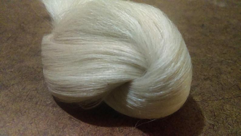 or Barbie wigs Straight Doll Hair for Blythe Reborn Ooak