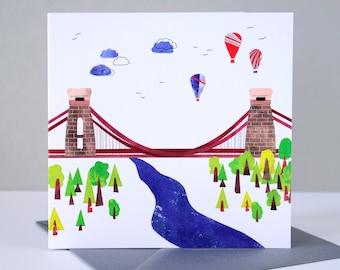 Score Pad Card Decks G.A of Maryland Souvenir Vintage Bridge Set Cork Coasters Pen