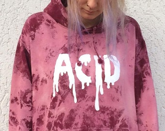acid-smiley-rainbow-batik-hoodie-psychedelic-drugs-lsd-tie-dye-pullover-goa-klamotten-kleidung-clothing-monotobi-psytrance-festival-hippie