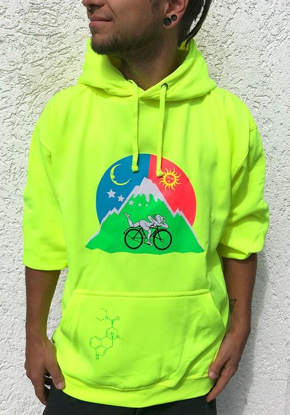 hutmacher-hoodie-alice-im-wunderland-wonderland-goa-psychedelic-festival-drugs-lsd-acid-pullover-clothing-neon-uv-blacklight-monotobi-psy sgxyHB