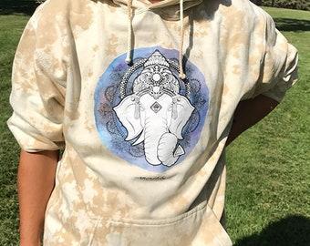 chakra-mandala-hoodie-chakren-goa-monotobi-psychedelic-clothing-pullover-festival-hippie-yoga-bohemian-flower-of-life-psy-meditaion ZaqnLVbgZ