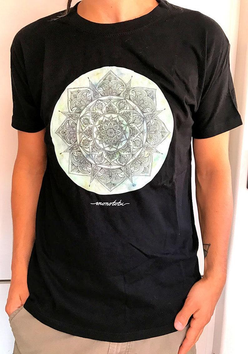 3e0e2d2cbad51f Monotobi-mandala-green-t-shirt-goa-psychedelic-psy-clothes-hip