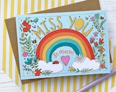 Miss You so much! - Lockd...