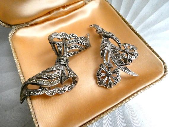 Vintage necklace bangle brooch pendant scarf Jewellery Fashion lot  1950/'s 1960/'s 1970/'s