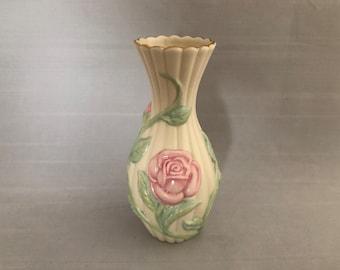 Lenox Vases & Accents