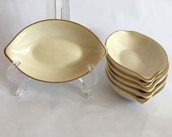 Trinket Dishes/Storage