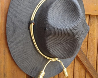 Stratton trooper hat 0274a5548549