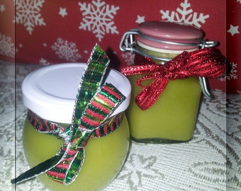 Happy Joints Muscle and Bone Pain Relief Salve