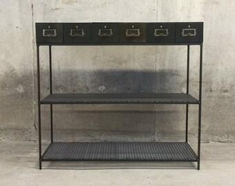 Metal Table Legs 28 Set Of 4 Legs 1 2 Rebar Etsy