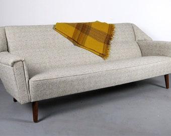 Kurt Østervig for Rolschau Møbler Sofa