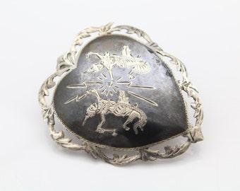 Hunter Ridge Jewelry