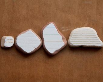Pietre e sassi per creare mosaici etsy it