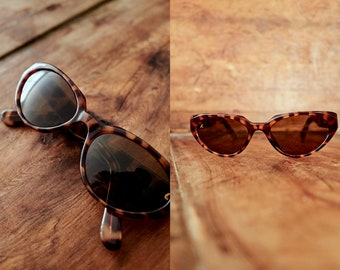 2ba79b3effd40 Bausch   Lomb (Ray-Ban) Sunglasses
