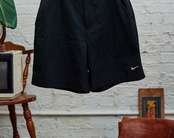 531513a0df Vintage Nike shorts