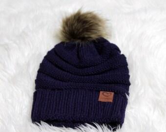 20eb42b0031 Livnfresh Women s winter hat