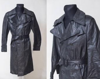 Vereinigt Echtes Leder Jacke Dünne Kurze Herren Echte Schafe Leder Jacke Bomber Junge Mode Stil Männlichen Leder Kleidung Jacken & Mäntel