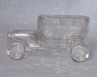 Figurals Transportation