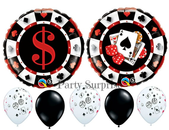 Party roulette wheel hearts for hearing poker run