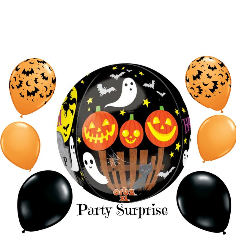 Black Straws Party Wedding Halloween Mason Jar Cake Pop Zombie Solid Black Straws Not Your Mother/'s Straws!