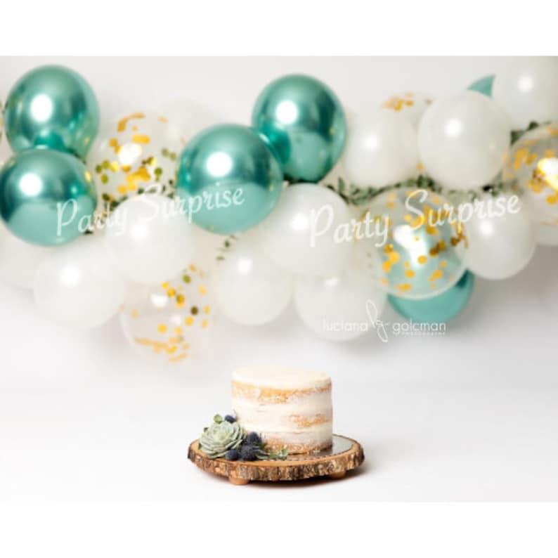 Rose Gold Straws Mint Green Straws Rose Gold and Mint Straw Mix Foil Straws Wedding Birthday Adult Party Straws Bridal Shower Straws