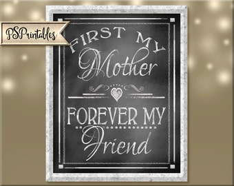 mothers day presents etsy