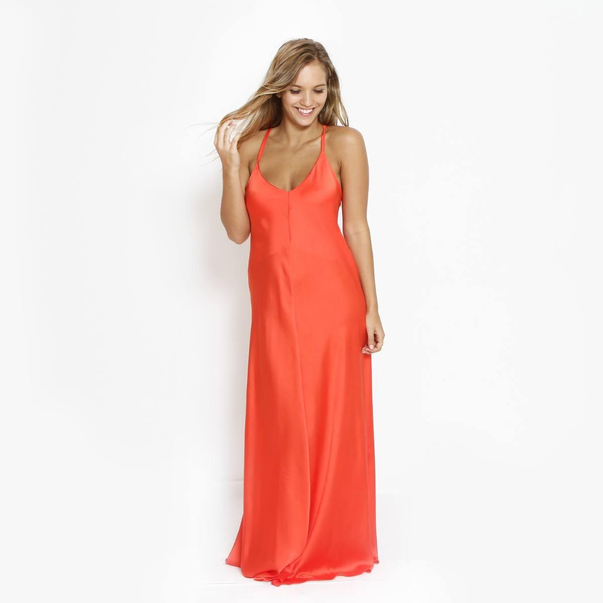 7ba5ab5634 Elegant Maxi Dresses - Gomes Weine AG