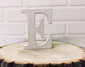 wood letters wall letters wood letters for wall letters wood letter farmhouse wall letters decor white letters white wood letters