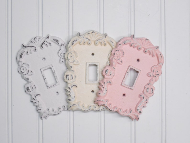 Light Switch Cover Light Switch Plates Outlet Covers Plug image 0