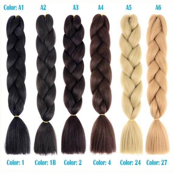 Buy 10 Receive 12 Pieces Color A1a40 Of 120 Colors High Etsy