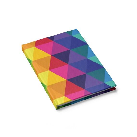 Journal  Blank
