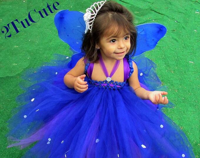 Royal Princess Tutu