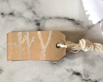 10 tags for your Christmas packaging, christmas gift, christmas, christmas decor, merry christmas, handmade christmas, present tags