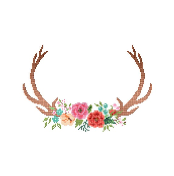 Floral Wreath Nursery