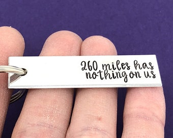 long distance relationship etsy