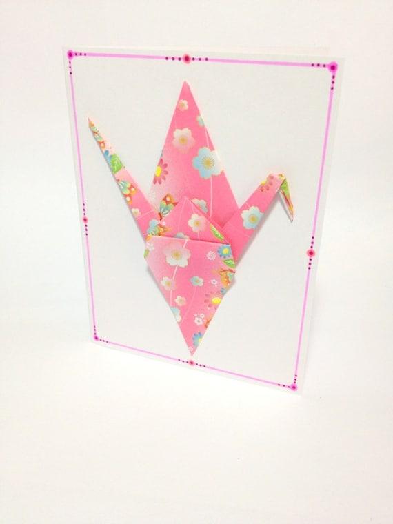 Derek McGann's Origami - Chopstick Wrapper Snail | 760x570