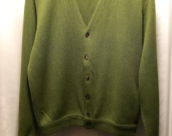 bef901e2e Mens 60s sweater