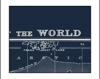 Map as a blueprint etsy world map map of the world world blueprint map world map poster blueprint map blueprint art 1900 map malvernweather Image collections