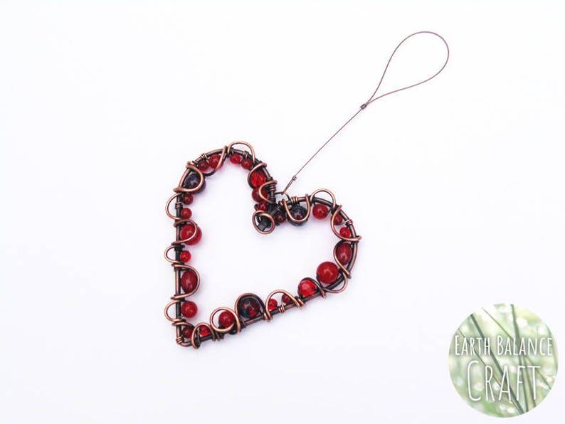 Love Contrat-Personnalisé Cadeau St-Valentin pour elle ou lui p/&p