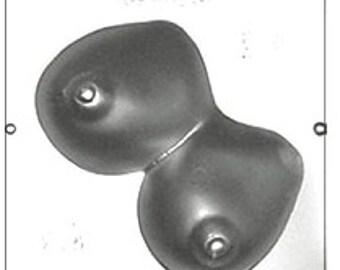 Andrulla blanchette nude