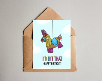 Aly Lou Cards