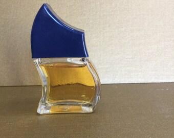 Vintage Long Lost Casaque Parfum by Jean D'Albret 3/8 fl.oz.