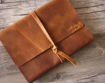 e Leather Design