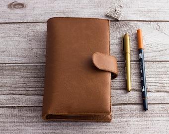 Cadeneta Notebooks